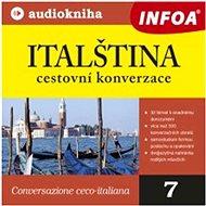 Italština - cestovní konverzace - Kolektiv autorů