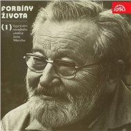 Audiokniha MP3 Forbíny života (1) - Audiokniha MP3