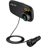AKAI FMT-16BT - Držák na mobilní telefon