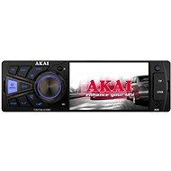 AKAI CA015A-4108S - Autorádio