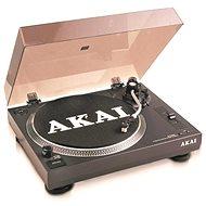 AKAI TTA05USB - Gramofon