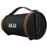 AKAI ABTS-22 - Bluetooth reproduktor