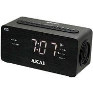 AKAI ACR-2993 - Radiobudík