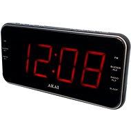AKAI ACR-3899 - Radiobudík