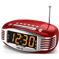 AKAI CE-1500 - Radiobudík