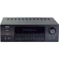 AKAI AS110RA-320 - AV receiver