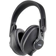 Bezdrátová sluchátka AKG K371-BT