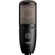 AKG Perception P 220 - Mikrofon