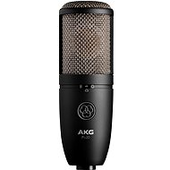 AKG Perception 420 - Mikrofon