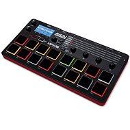 AKAI Pro MPX16 - MIDI kontroler