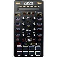 AKAI Pro AFX - MIDI kontroler