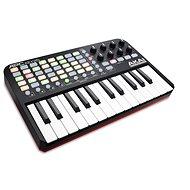 AKAI Pro APC Key 25 - MIDI kontroler
