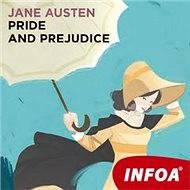 Pride and Prejudice - Audiokniha MP3