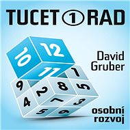 Tucet rad 1 - Audiokniha MP3