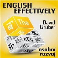 English Effectively - Audiokniha MP3