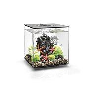 biOrb CUBE 30 LED černá - Akvárium