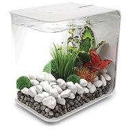 biOrb FLOW 15 LED bílá - Akvárium