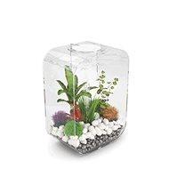 biOrb LIFE 15 LED, Transparent - Aquarium