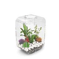 biOrb LIFE 15 MCR, Transparent - Aquarium
