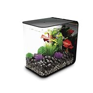 biOrb FLOW 30 LED černá - Akvárium