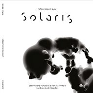 Solaris - Audiokniha MP3