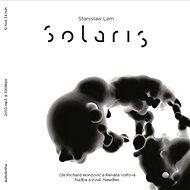Solaris - Audiokniha MP3