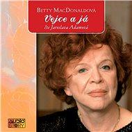 Vejce a já - Betty MacDonaldová