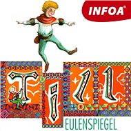 Till Eulenspiegel - Různí autoři