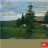 Česká klasická kantáta