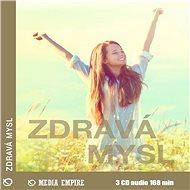 Zdravá mysl - Audiokniha MP3