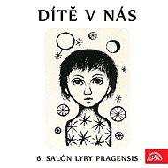 Dítě v nás (6. Salón Lyry pragensis)