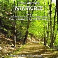 Harmonie - Audiokniha MP3