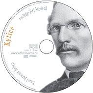 Kytice - Audiokniha MP3