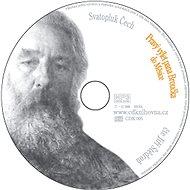 Pravý výlet pana Broučka do Měsíce - Audiokniha MP3