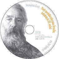 Nový epochální výlet pana Broučka, tentokrát do XV. století - Audiokniha MP3