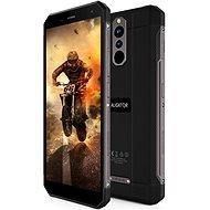Aligator RX700 eXtremo černá - Mobilní telefon