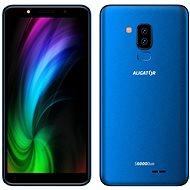 Aligator S6000 Duo modrá - Mobilní telefon