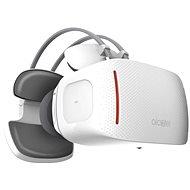 ALCATEL VISION - Brýle pro virtuální realitu