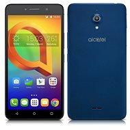 ALCATEL A2 XL 8050D Metal Blue - Mobilní telefon