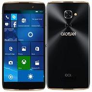 ALCATEL IDOL 4 PRO 6077X Gold - Mobilní telefon