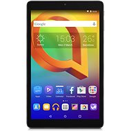 Alcatel A3 WIFI 8079 Black - Tablet