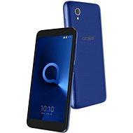Alcatel 1 modrá - Mobilní telefon