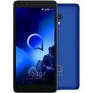 Alcatel 1C modrá - Mobilní telefon