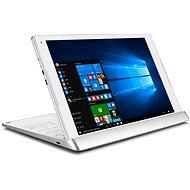 ALCATEL PLUS 10 + DOCK klávesnice 8085 - Tablet PC