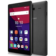 ALCATEL PIXI 4 (7) Smoky Grey - Tablet