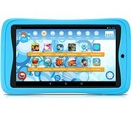 Alcatel A3 7 KIDS 8262 Blue - Tablet