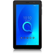 Alcatel 1T 7 2019 WiFi 1/16 Prime Black (8068) - Tablet