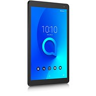 Alcatel 1T 10 2019 WIFI 8084 2/32 Premium Black - Tablet
