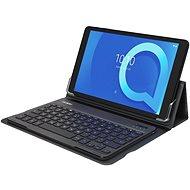 Alcatel 1T 10 SMART 8092 + Keyboard - Tablet