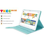 Alcatel TKEE MAX - Tablet